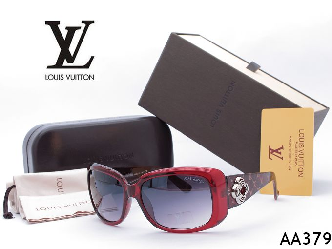 ?  Louis Vuitton sunglass 360 women's men's sunglasses