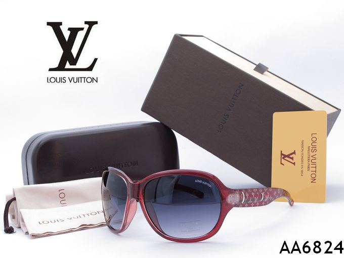 ?  Louis Vuitton sunglass 361 women's men's sunglasses