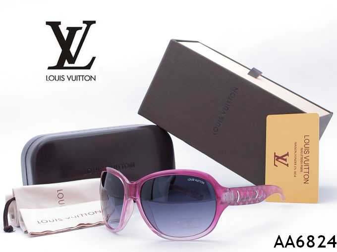 ?  Louis Vuitton sunglass 363 women's men's sunglasses