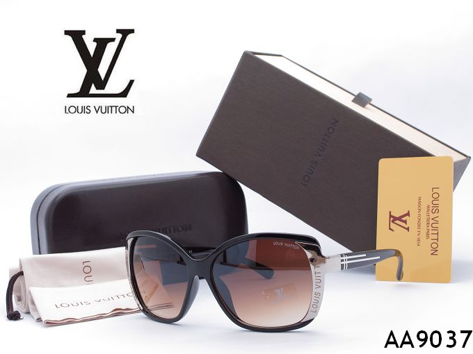 ?  Louis Vuitton sunglass 368 women's men's sunglasses