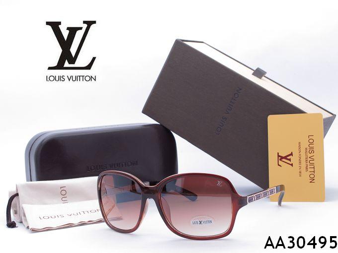 ?  Louis Vuitton sunglass 382 women's men's sunglasses