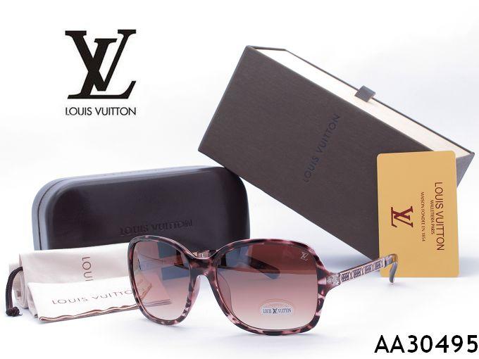?  Louis Vuitton sunglass 383 women's men's sunglasses