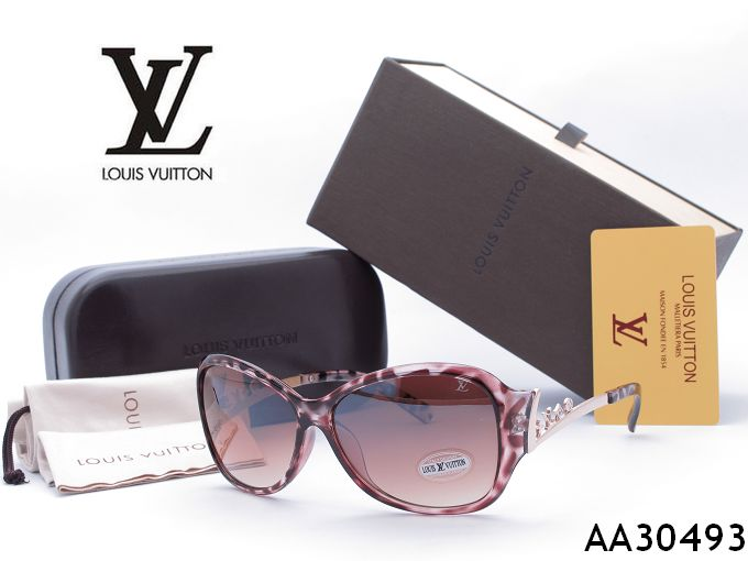 ?  Louis Vuitton sunglass 386 women's men's sunglasses