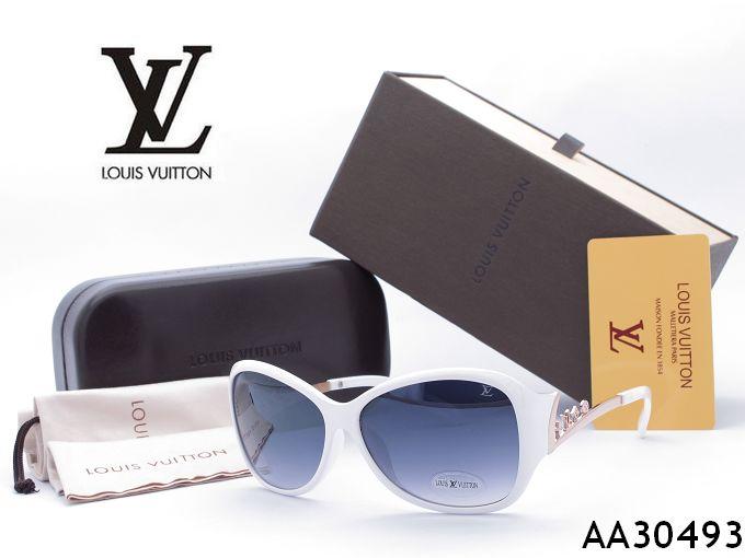 ?  Louis Vuitton sunglass 387 women's men's sunglasses