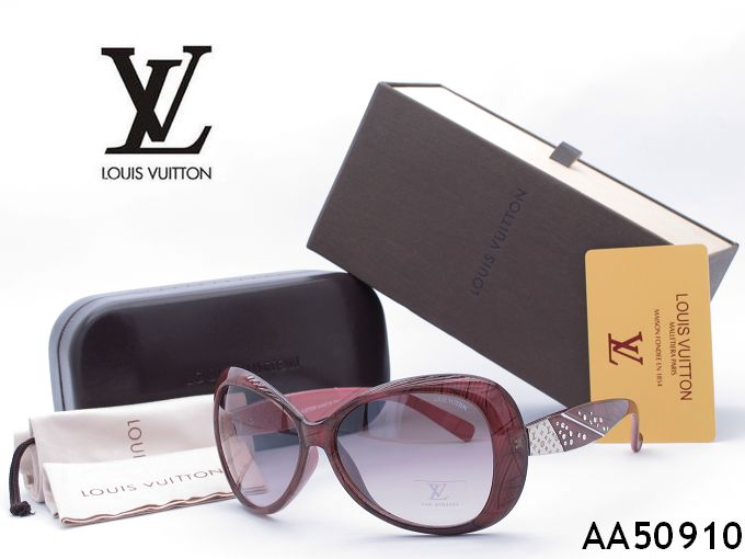 ?  Louis Vuitton sunglass 389 women's men's sunglasses