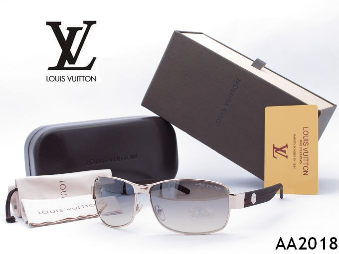 ?  Louis Vuitton sunglass 391 women's men's sunglasses