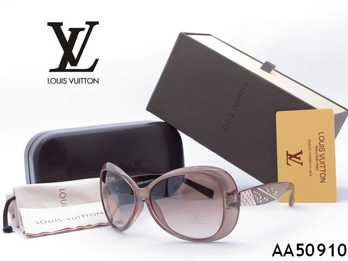 ?  Louis Vuitton sunglass 392 women's men's sunglasses