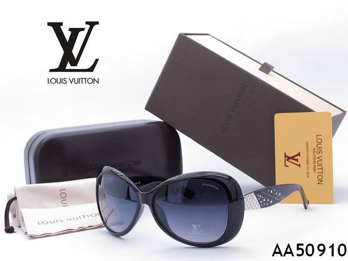 ?  Louis Vuitton sunglass 394 women's men's sunglasses