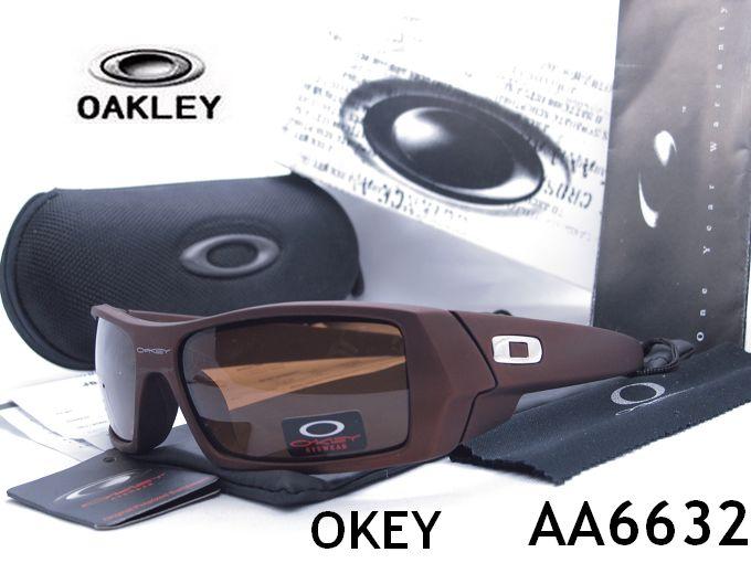 ? oakley sunglass   3 women's men's sunglasses