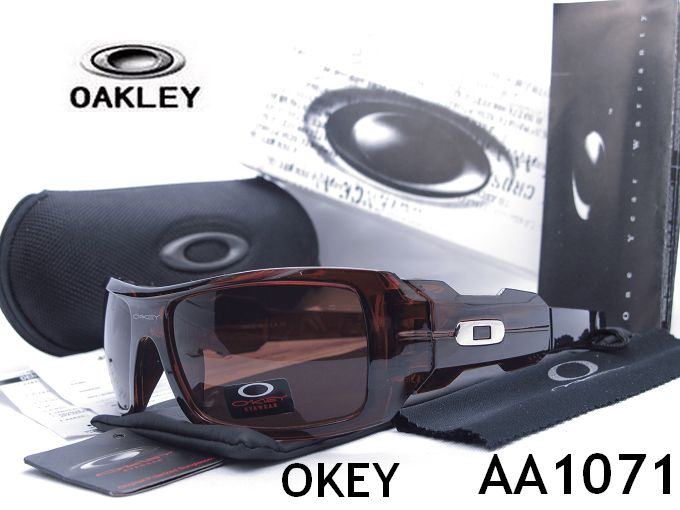 ? oakley sunglass   8 women's men's sunglasses