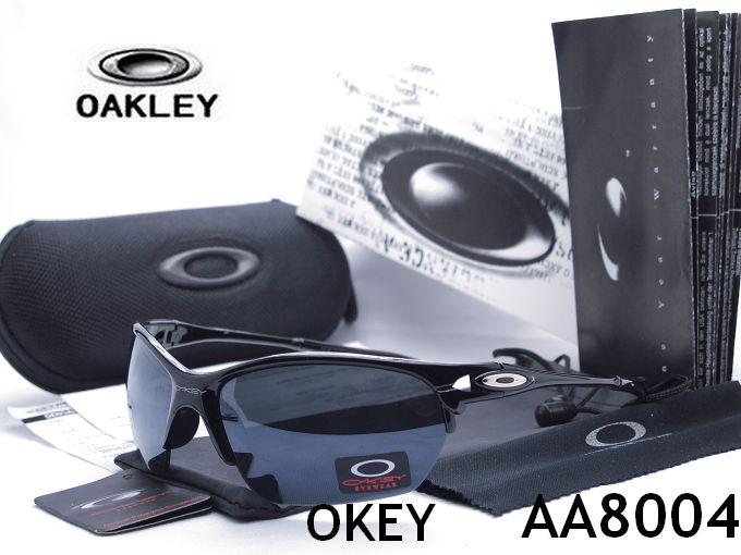 ? oakley sunglass   20 women's men's sunglasses
