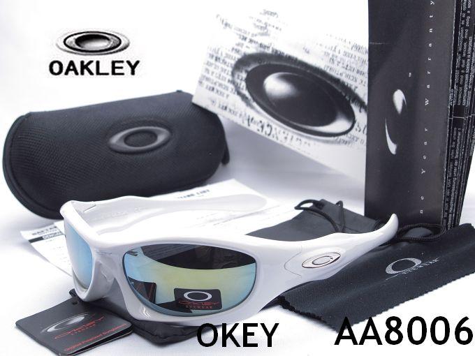 ? oakley sunglass   25 women's men's sunglasses