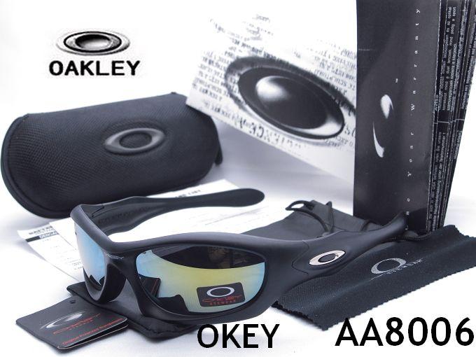 ? oakley sunglass   26 women's men's sunglasses