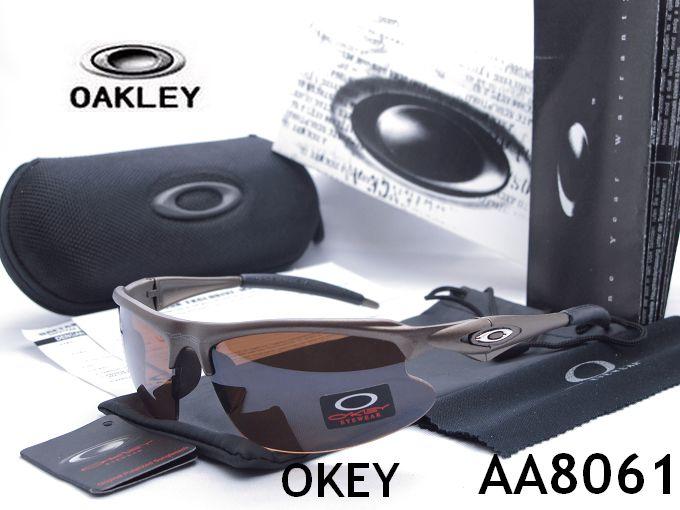 ? oakley sunglass   32 women's men's sunglasses