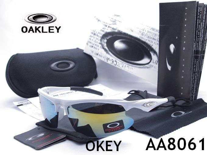 ? oakley sunglass   34 women's men's sunglasses