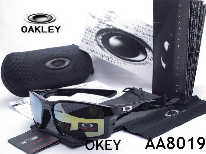 ? oakley sunglass   36 women's men's sunglasses