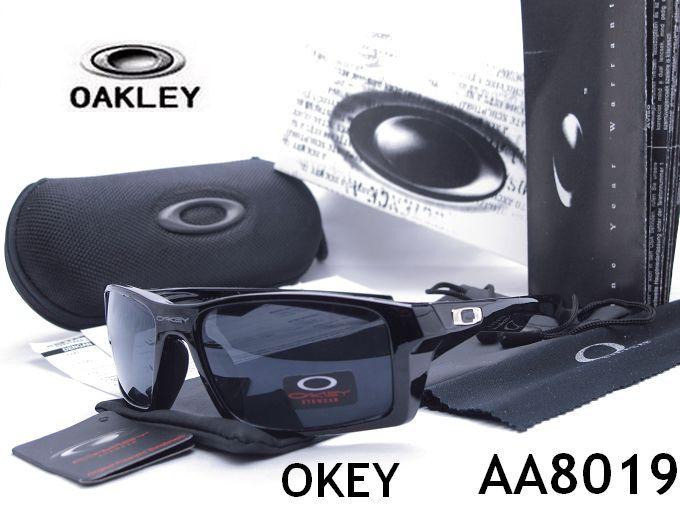 ? oakley sunglass   37 women's men's sunglasses