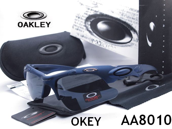 ? oakley sunglass   47 women's men's sunglasses
