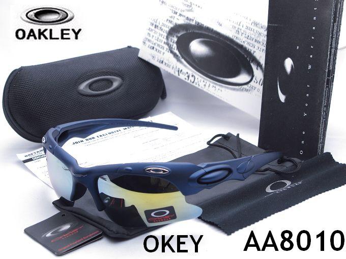 ? oakley sunglass   48 women's men's sunglasses