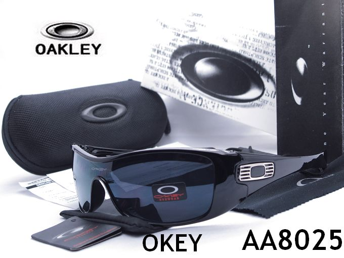 ? oakley sunglass   50 women's men's sunglasses