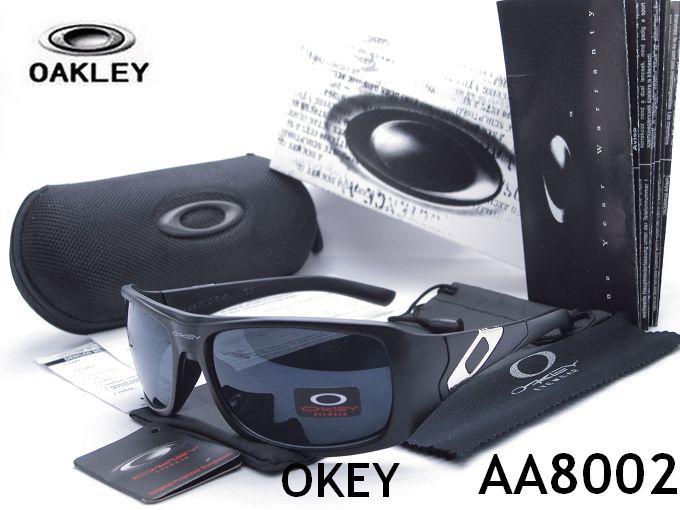 ? oakley sunglass   52 women's men's sunglasses