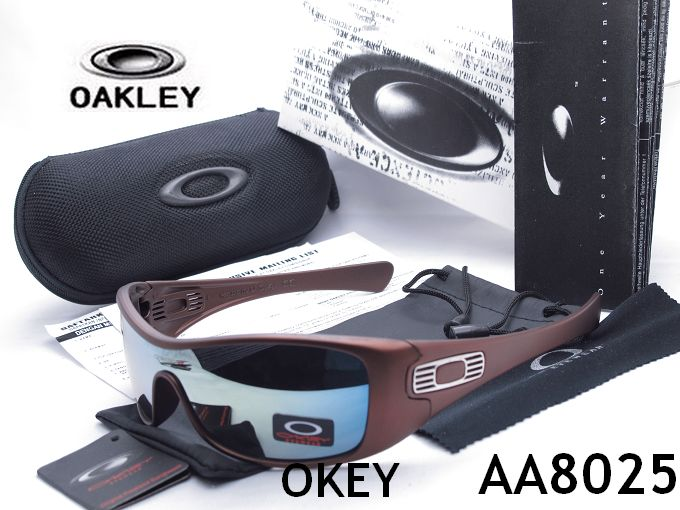 ? oakley sunglass   61 women's men's sunglasses