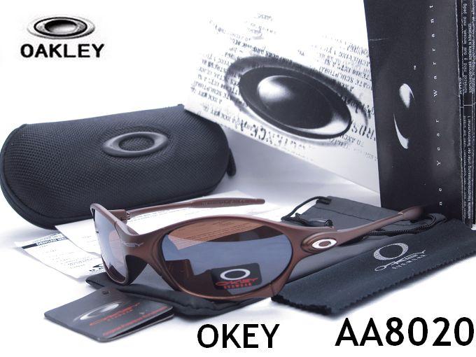 ? oakley sunglass   62 women's men's sunglasses
