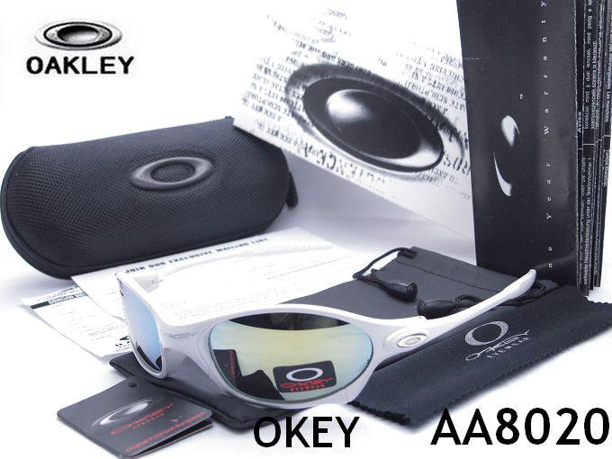 ? oakley sunglass   71 women's men's sunglasses