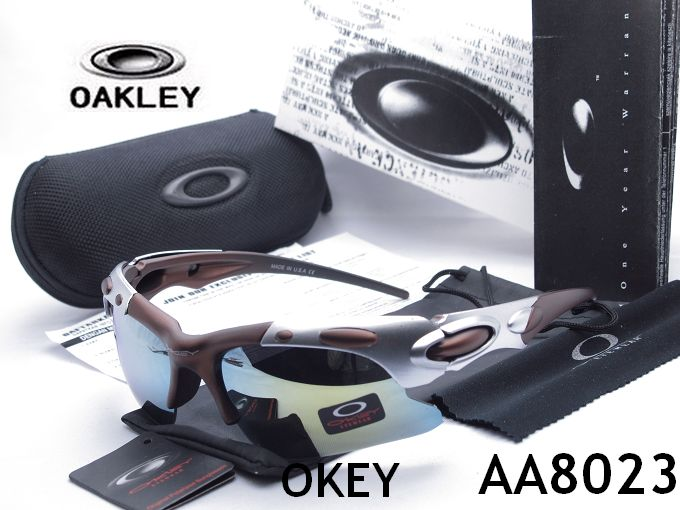 ? oakley sunglass   73 women's men's sunglasses