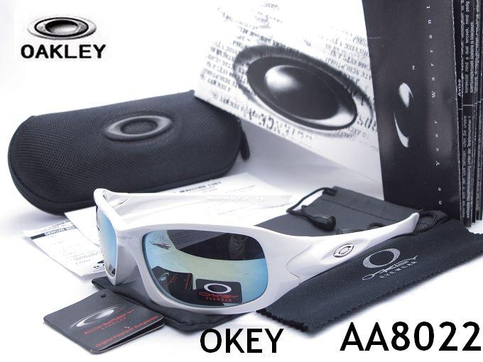 ? oakley sunglass   78 women's men's sunglasses