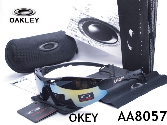 ? oakley sunglass   85 women's men's sunglasses