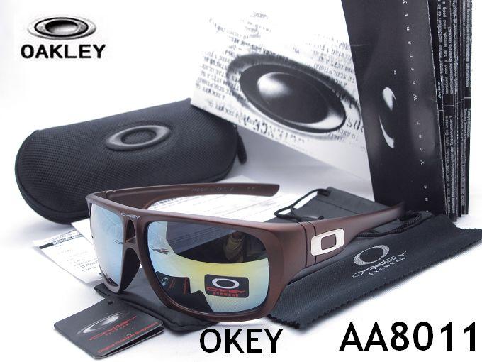 ? oakley sunglass   89 women's men's sunglasses