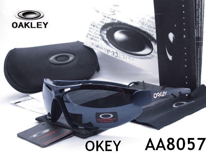 ? oakley sunglass   90 women's men's sunglasses