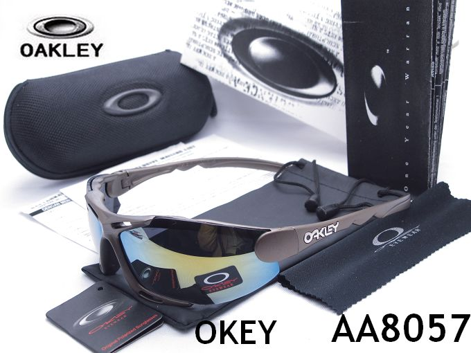 ? oakley sunglass   91 women's men's sunglasses