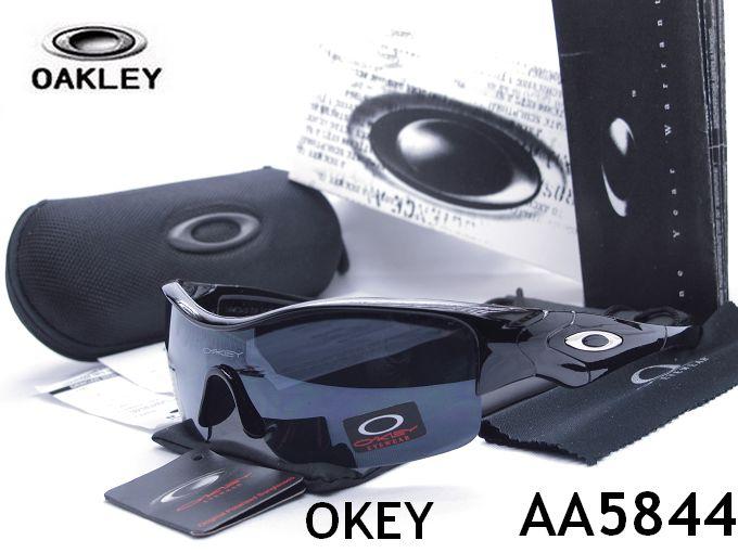? oakley sunglass   99 women's men's sunglasses