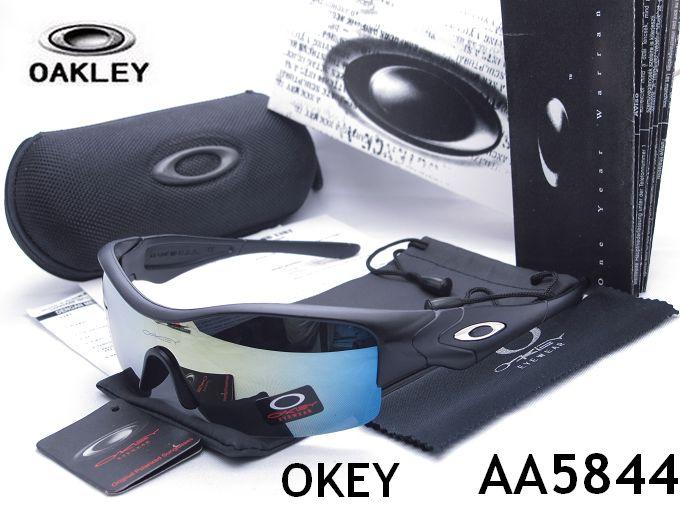 ? oakley sunglass   105 women's men's sunglasses