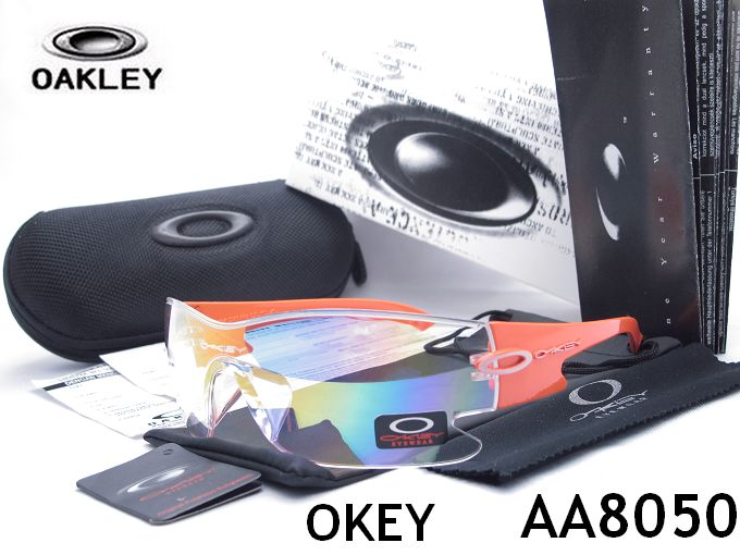 ? oakley sunglass   119 women's men's sunglasses