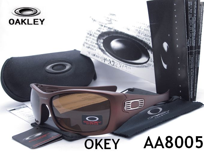 ? oakley sunglass   129 women's men's sunglasses