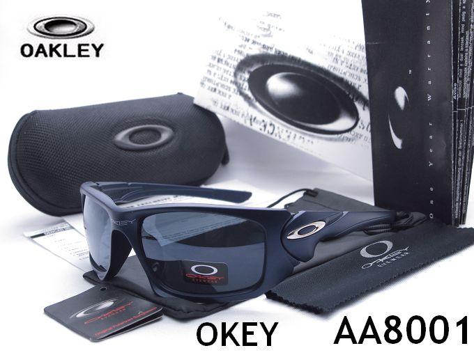 ? oakley sunglass   138 women's men's sunglasses