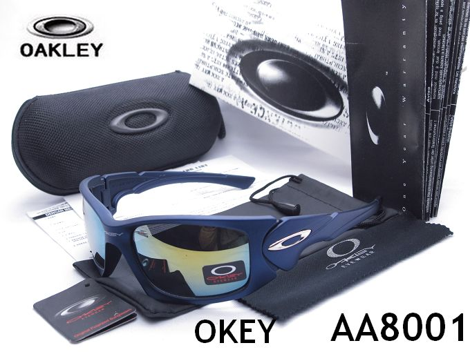 ? oakley sunglass   139 women's men's sunglasses
