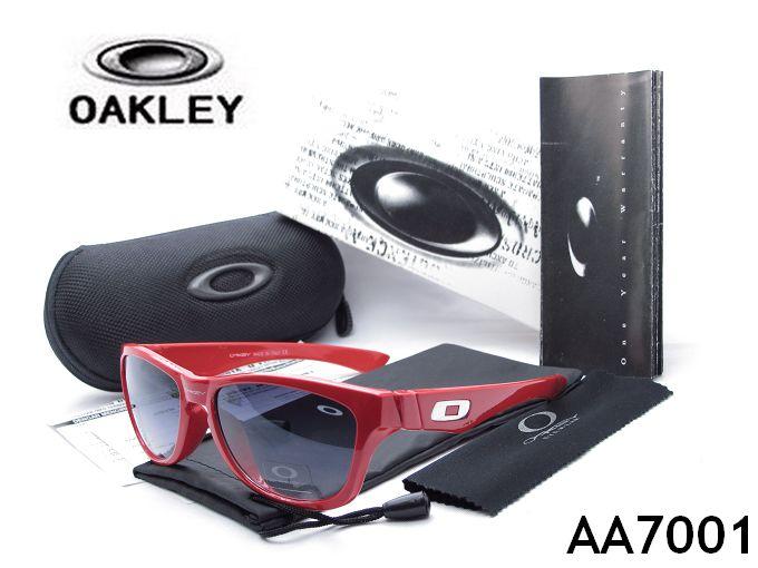 ? oakley sunglass   148 women's men's sunglasses
