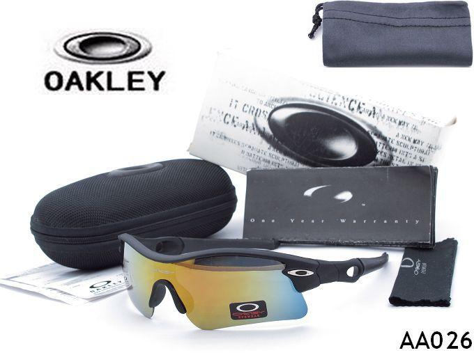 ? oakley sunglass   150 women's men's sunglasses