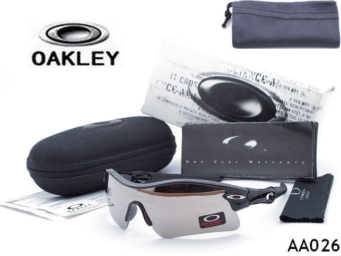 ? oakley sunglass   153 women's men's sunglasses