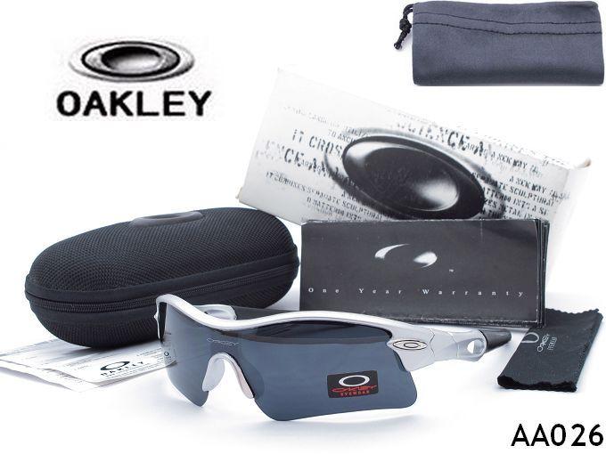? oakley sunglass   155 women's men's sunglasses