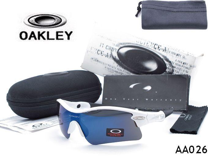 ? oakley sunglass   157 women's men's sunglasses