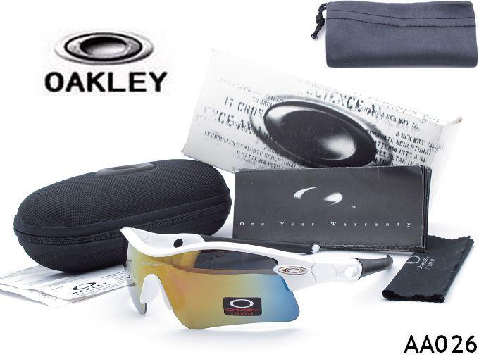 ? oakley sunglass   159 women's men's sunglasses