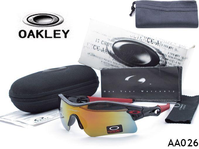 ? oakley sunglass   162 women's men's sunglasses