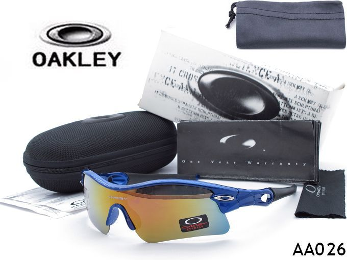 ? oakley sunglass   165 women's men's sunglasses