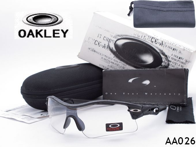 ? oakley sunglass   166 women's men's sunglasses