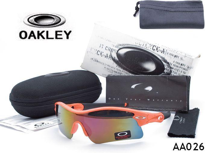 ? oakley sunglass   168 women's men's sunglasses